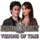 Mystery Agency: Visions of Time oyunu