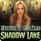 Mystery Case Files: Shadow Lake oyunu