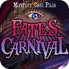 Mystery Case Files®: Fate's Carnival Collector's Edition oyunu
