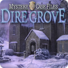 Mystery Case Files: Dire Grove oyunu