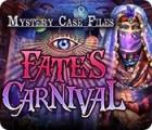 Mystery Case Files®: Fate's Carnival oyunu