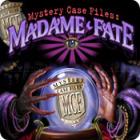 Mystery Case Files: Madam Fate oyunu