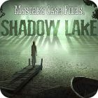 Mystery Case Files: Shadow Lake Collector's Edition oyunu