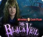 Mystery Case Files: The Black Veil oyunu