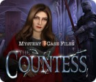 Mystery Case Files: The Countess oyunu