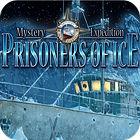 Mystery Expedition: Prisoners of Ice oyunu