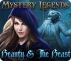 Mystery Legends: Beauty and the Beast oyunu