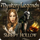 Mystery Legends: Sleepy Hollow oyunu