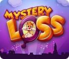 Mystery Loss oyunu