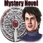 Mystery Novel oyunu