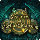 Mystery of Mortlake Mansion oyunu