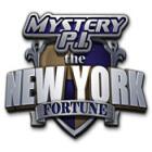 Mystery P.I. - The New York Fortune oyunu