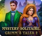 Mystery Solitaire: Grimm's Tales 2 oyunu
