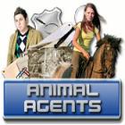 Mystery Stories: Animal Agents oyunu