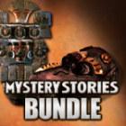 Mystery Stories Bundle oyunu