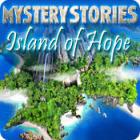 Mystery Stories: Island of Hope oyunu