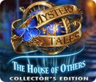 Mystery Tales: The House of Others Collector's Edition oyunu