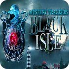 Mystery Trackers: Black Isle Collector's Edition oyunu
