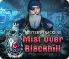 Mystery Trackers: Mist Over Blackhill oyunu