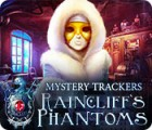 Mystery Trackers: Raincliff's Phantoms oyunu