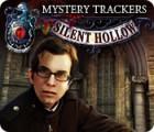 Mystery Trackers: Silent Hollow oyunu