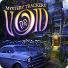 Mystery Trackers: The Void oyunu