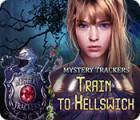 Mystery Trackers: Train to Hellswich oyunu