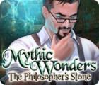 Mythic Wonders: The Philosopher's Stone oyunu