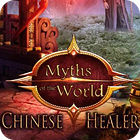 Myths of the World: Chinese Healer Collector's Edition oyunu