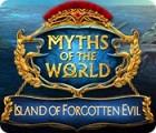 Myths of the World: Island of Forgotten Evil oyunu