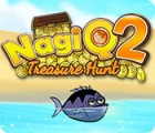 NagiQ 2: Treasure Hunt oyunu
