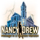 Nancy Drew: Message in a Haunted Mansion oyunu
