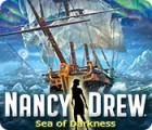 Nancy Drew: Sea of Darkness oyunu