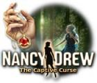 Nancy Drew: The Captive Curse oyunu