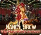 Nancy Drew: The Haunted Carousel oyunu