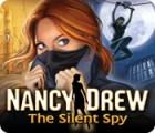 Nancy Drew: The Silent Spy oyunu