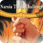 Narnia Games: Trivia Challenge oyunu