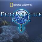 Nat Geo Eco Rescue: Rivers oyunu