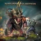 Natural Selection 2 oyunu
