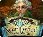 Nearwood oyunu