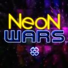 Neon Wars oyunu
