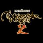 Never Winter Nights 2 oyunu