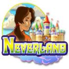 Neverland oyunu