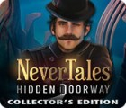 Nevertales: Hidden Doorway Collector's Edition oyunu
