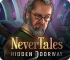 Nevertales: Hidden Doorway oyunu