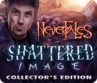 Nevertales: Shattered Image Collector's Edition oyunu