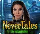 Nevertales: The Abomination oyunu