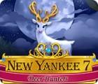 New Yankee 7: Deer Hunters oyunu