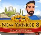New Yankee 8: Journey of Odysseus oyunu
