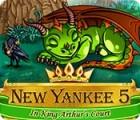 New Yankee in King Arthur's Court 5 oyunu